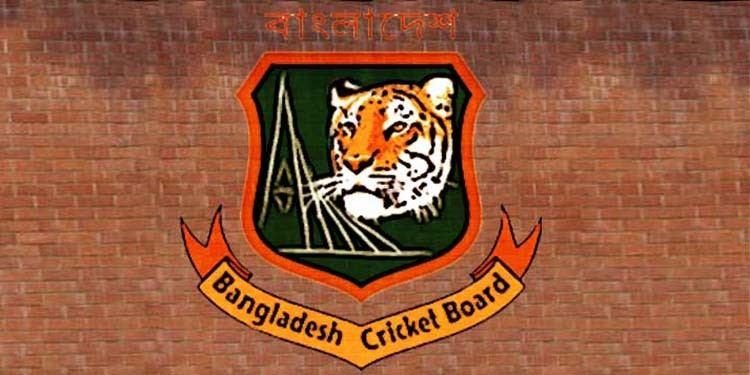 Bangladesh vs South Africa