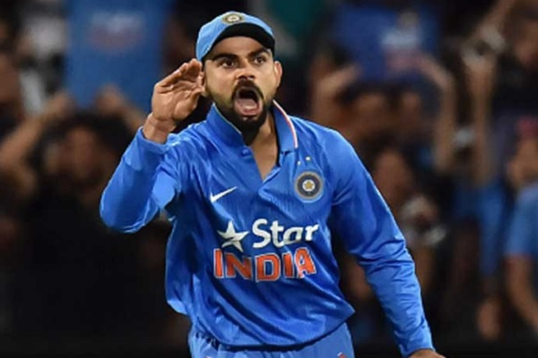 Indiavs Australia 2nd T20I