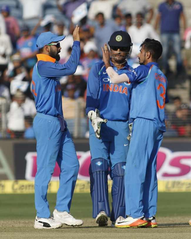 india-new zealand