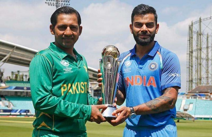 indian cricket team help pakistan to achieve no 1 t20i ranking