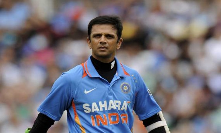 Top five Indian players with most runs against New Zealand in ODI