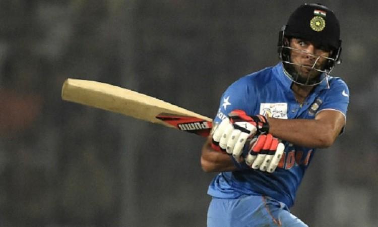 टी20 इंटरनेशनल क्रिकेट में सबसे ज्यादा छक्के मारने वाले टॉप 5 बल्लेबाज