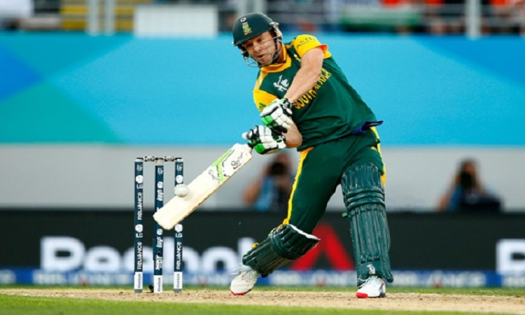 AB de Villiers lights up Ram Slam T20 Challenge with 19-ball fifty