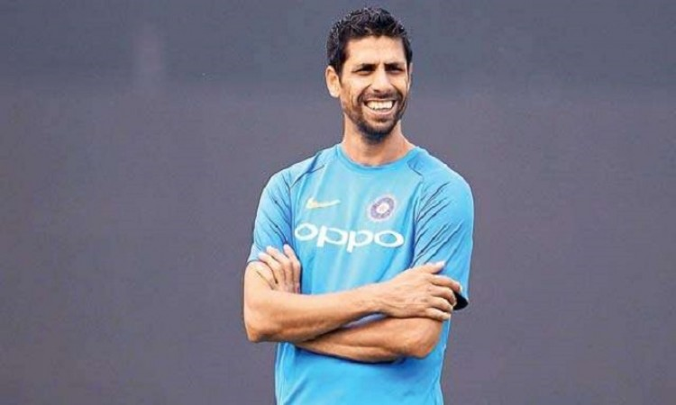 India need five-six bowlers to succeed abroad, says Ashish Nehra
