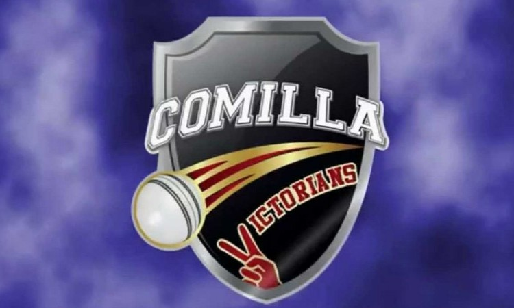 Comilla Victorians vs Khulna Titans
