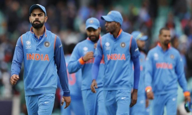 India Predicted XI for third t20i vs new zealand