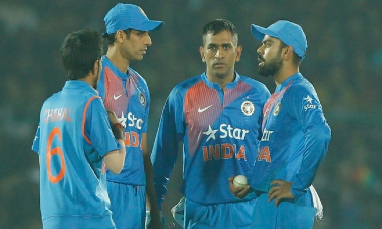 India vs new Zealand 1st t20i match preview