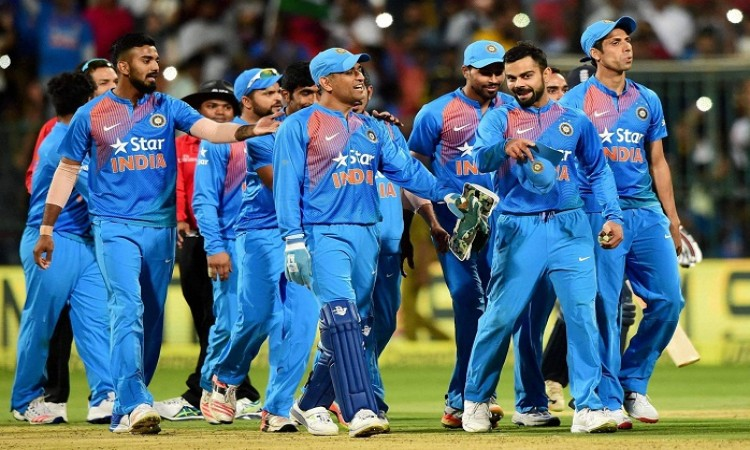 India vs New Zealand 2nd T20I Preview