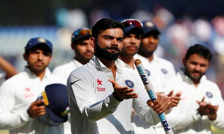 South Africa series will be India's real challenge, says Mohammad Azharuddin