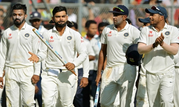 India's real challange will be South Africa, says Russel Arnold