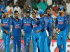 India, Bangladesh set to feature in tri-series in Sri Lanka