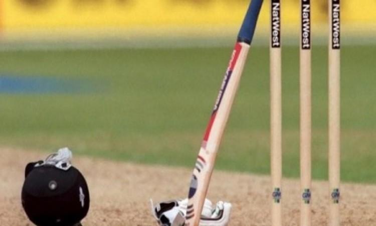 टी- 20 क्रिकेट
