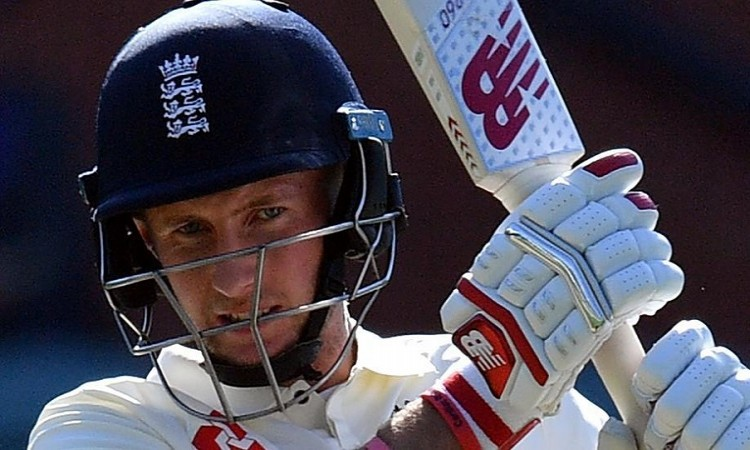 We are a bit wiser this time, says England skipper Joe Root