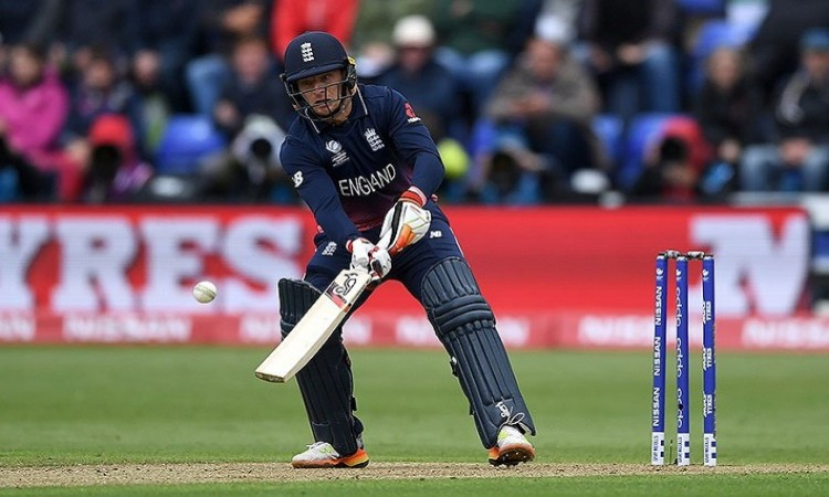 Sydney Thunder rope England's Jos Buttler for BBL-7