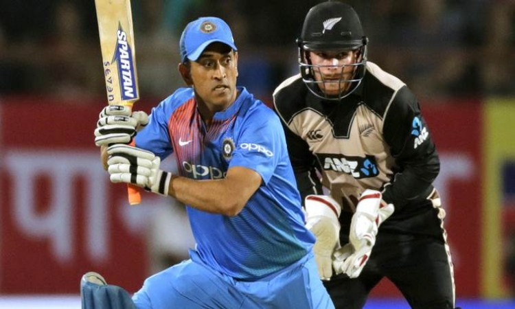 India vs New Zealand,3rd T20I Statistical Preview