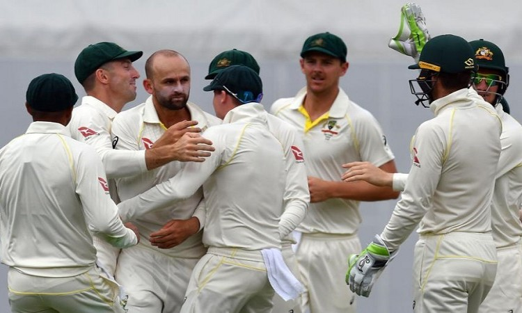 England going to come back better stronger says Nathan Lyon