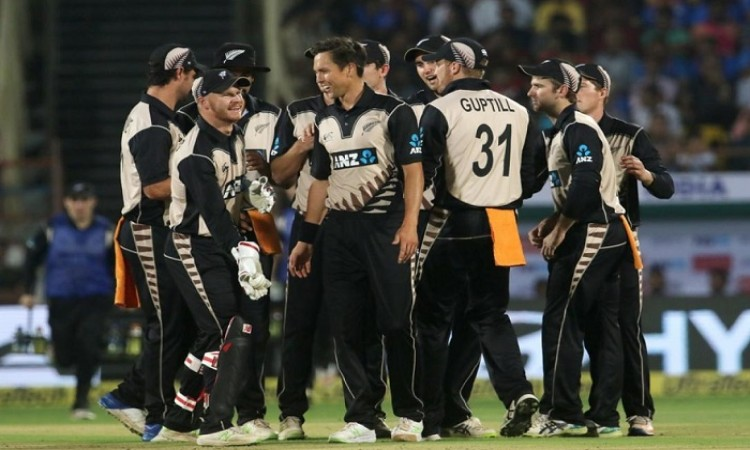 Images for Star Sports bags New Zealand Cricket broadcast rights