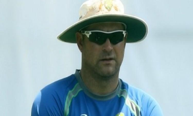 आस्ट्रेलिया पूर्व तेज गेंदबाज रयान हैरिस का बयान, ऑस्ट Images