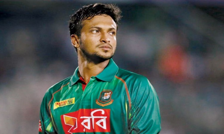 Bangladesh Cricket Board to issue only 2 NOCs for overseas cricket leagues