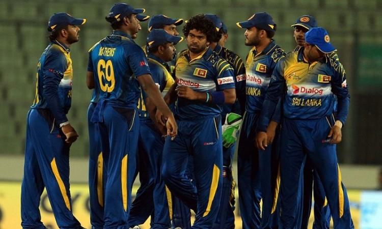 Chandika Hathurusingha likely to become Sri Lanka head coach
