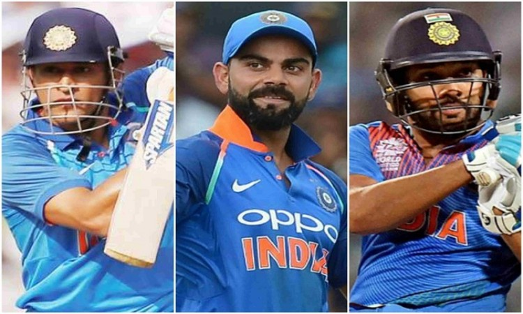 india vs new Zealand 2nd T20I statistical preview