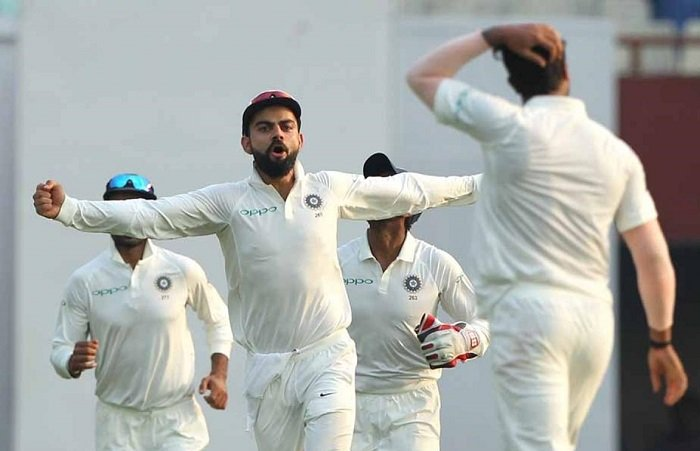 Images for BCCI exploring ways to avoid Pakistan in ICC test league