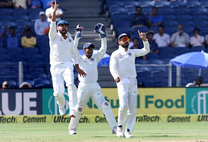 Images for Sri Lanka series not preparation for South Africa, feels Saha