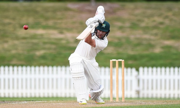 Image for Tim Southee