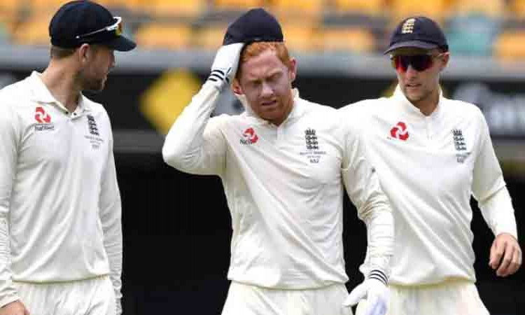 Image for Ashes 2017: Aussies to continue sledging