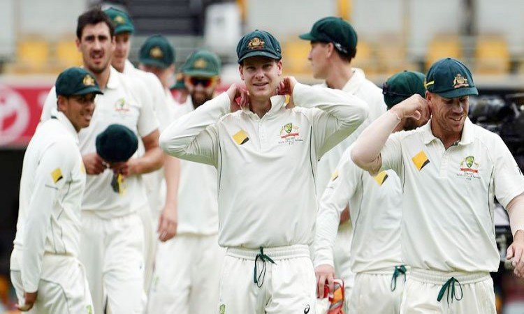 Ricky Ponting predicts sweep for Aussies in Ashes