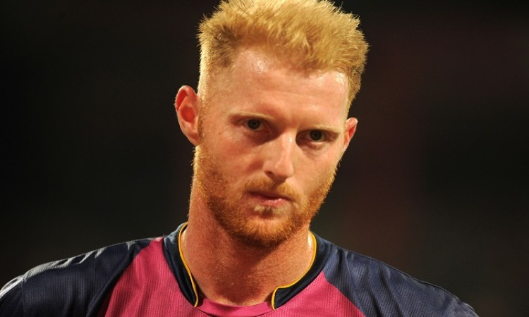 Ben Stokes hits back at Hayden's dig at England squad