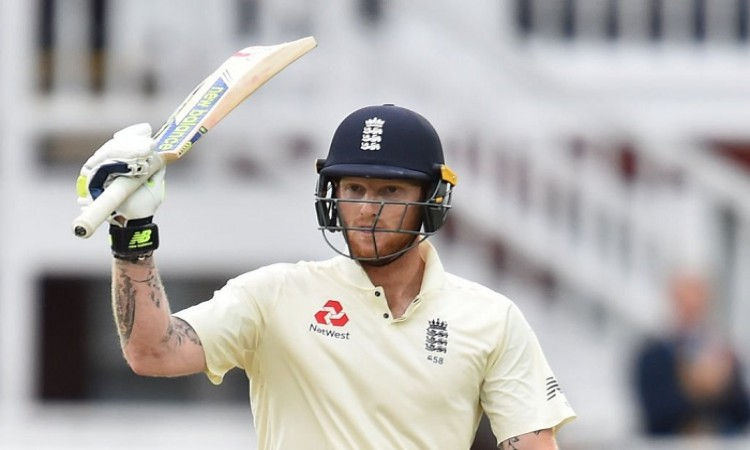 Ashes: Ben Stokes hits back at Hayden's dig at England squad