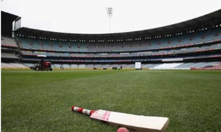 भारतीय महिला क्रिकेट टीम, श्रीरूपा बोस
