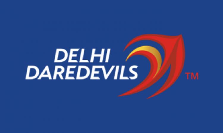 IPL: Delhi Daredevils director Sekar steps down