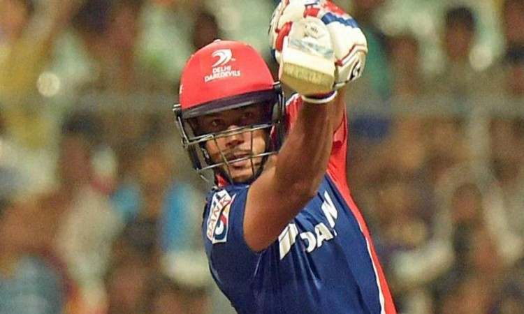 Karnataka beat Maharashtra by an innings and 136 runs in ranji trophy match