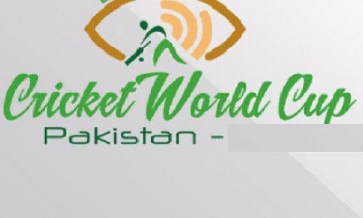 ब्लाइंड क्रिकेट वर्ल्ड कप