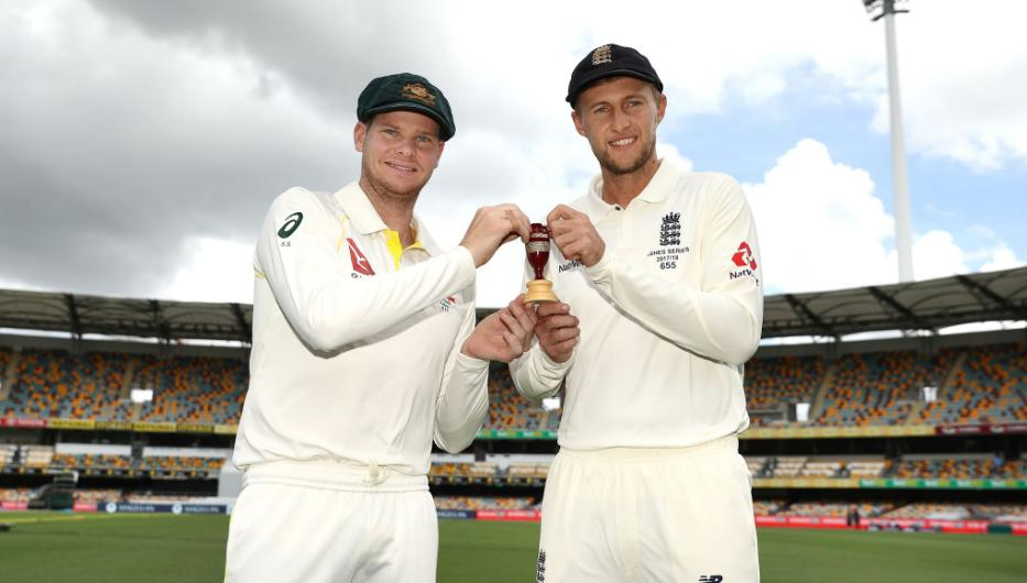 steve smith-joe root