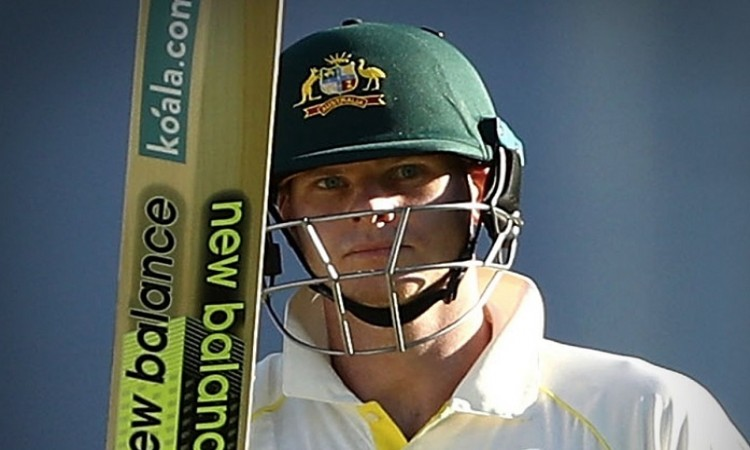 Ashes: Steve Smith, Josh Hazlewood boost Australia on Day 3