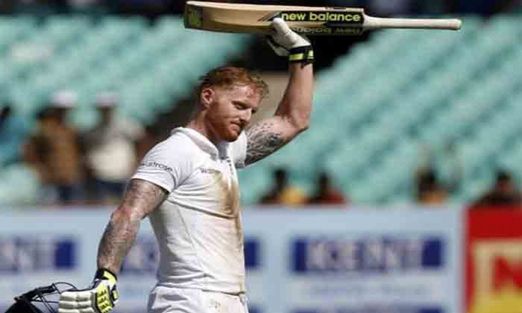 English all-rounder Ben Stokes joins NZ side Canterbury Images
