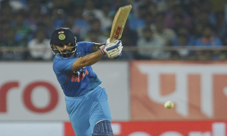 India vs New Zealand second t20i  statical highlights
