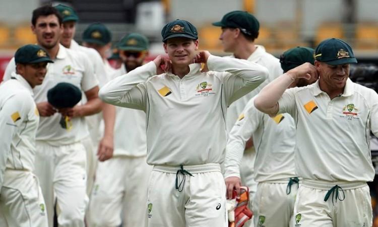 James Sutherland confident of integrity of Australian cricket