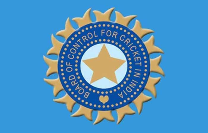 BCCI prepones domestic T20 tourneys ahead of IPL 2018 auction Images