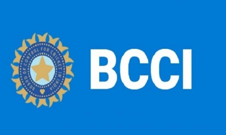 नए सीरीज का ऐलान, मार्च में यह दिग्गज टीम करेगी भारत का दौरा