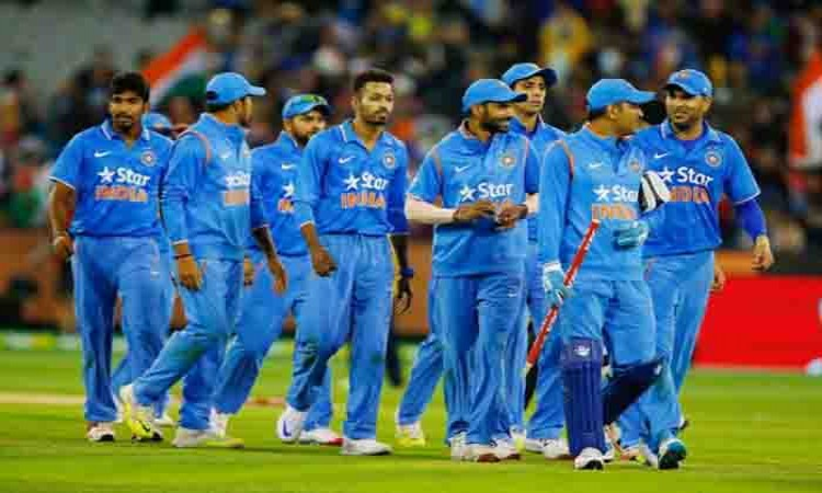 Images for India aim to whitewash Sri Lanka in 3rd T20I