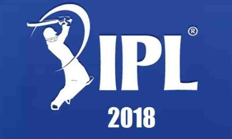 Each franchise can secure 5 players for IPL 2018 Images