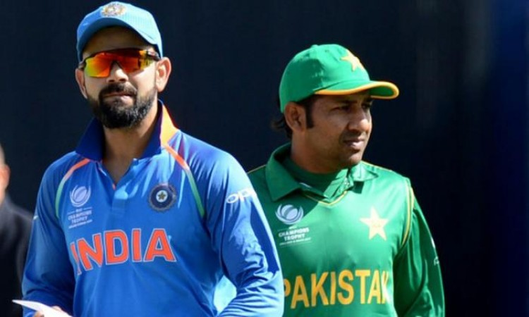 Current situation doesn't allow cricketing ties with Pakistan, says Rajiv Shukla