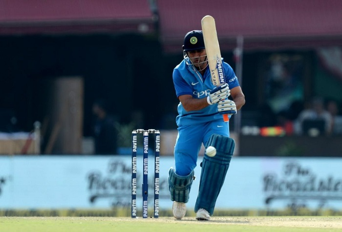 India 29/7,the lowest score at end of 20th over