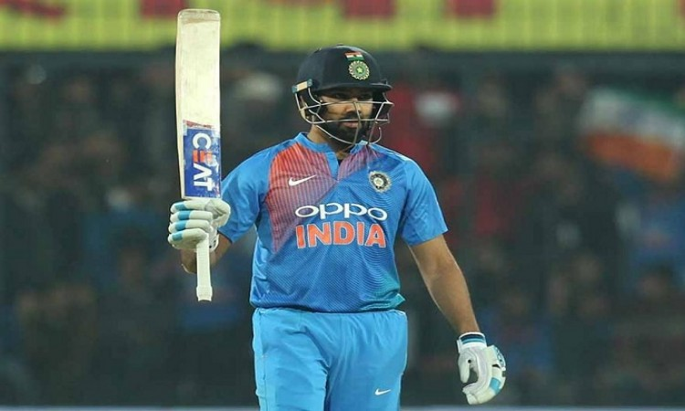 India beat Sri lanka by 88 runs in second t20 international