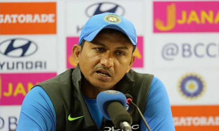 Ajinkya Rahane would be disappointed on his shot selection, says Sanjay Bangar