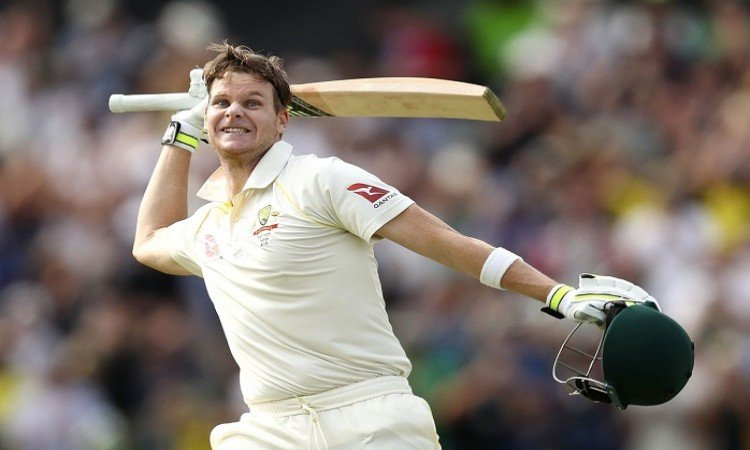 steve smith slams double century in third ashes test